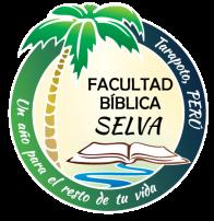FBS Logos Color