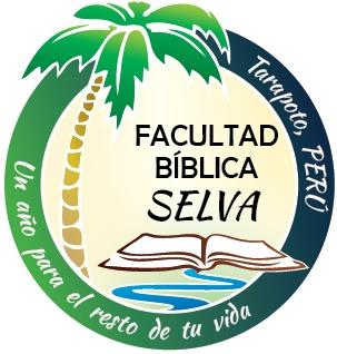 fbselva logo